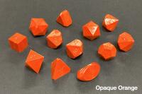 GS-orange
