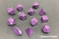 GS-purple