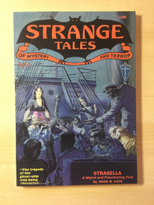 strange-tales-jun-1932