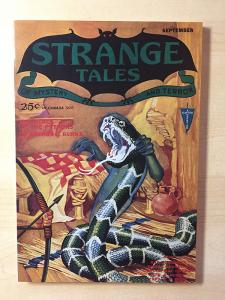 strange-tales-sep-1931