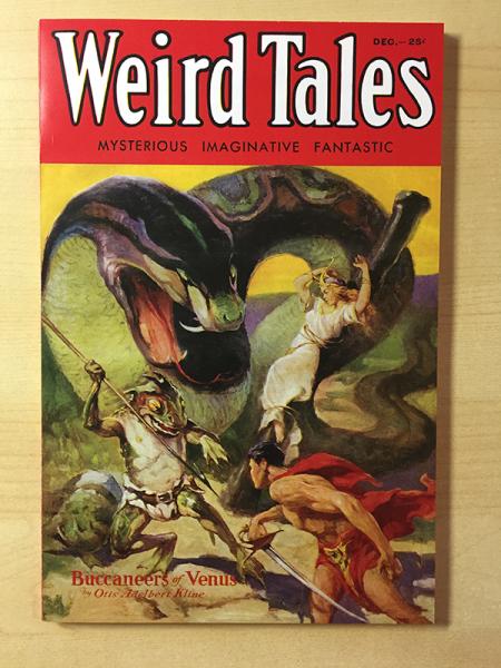 weird-tales-dec-1932