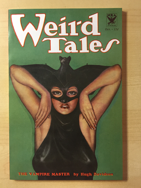 weird-tales-oct-1933