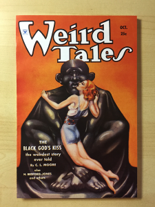weird-tales-oct-1934