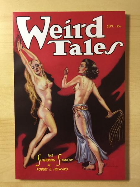 weird-tales-sep-1933