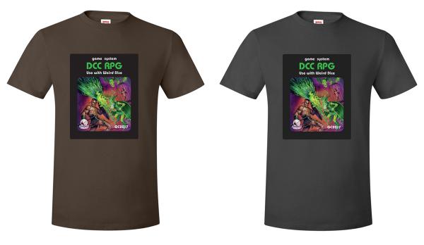 Gary-Con-9-tshirt