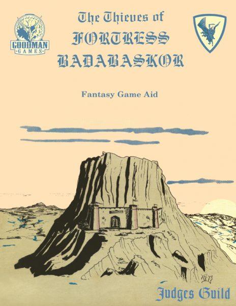 BadabaskorDSEdition