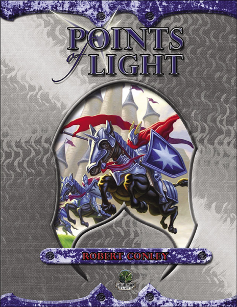 GMG4380-PointsOfLight