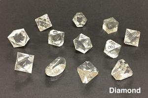 GS-Diamond