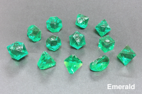 GS-Emerald