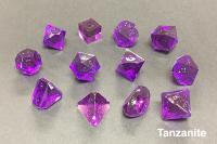 GS-Tanzanite
