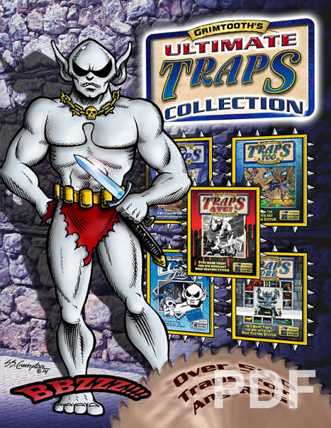 Grimtooths-Traps-Collection-PDF