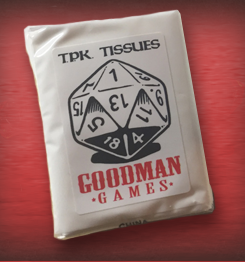 TPK-Tissues-sm