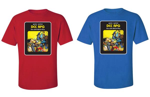 DCC-Atari-Style-Tshirt