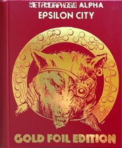 MA-Epsilon-City-FOIL
