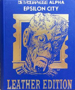 MA-Epsilon-City-LEATHER