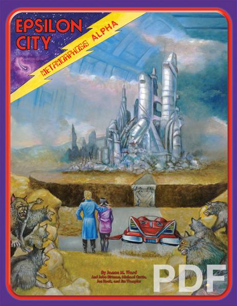 MA-Epsilon-City-PDF