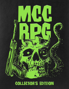 MCC-cover-FOIL
