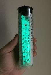 MCC-dice-glow