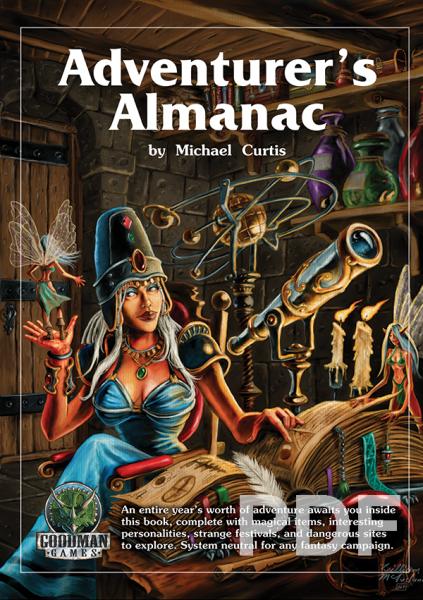 Adventurers-Almanac-PDF