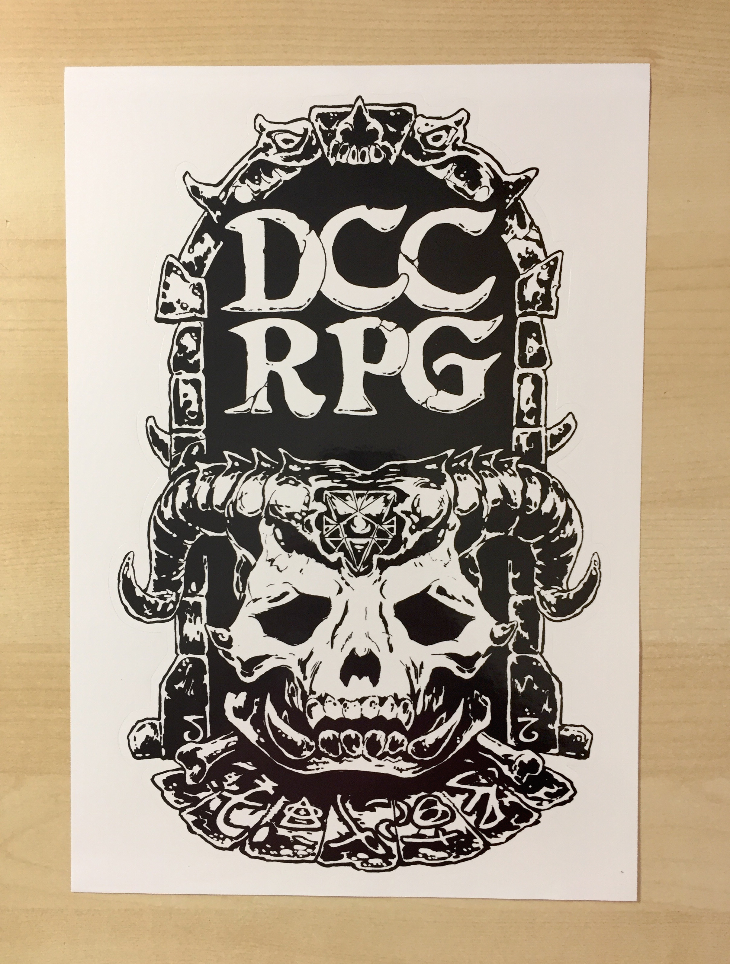 DCC-Die-Cut-Sticker