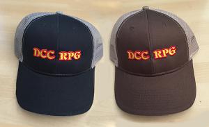 DCC-RPG-Hats