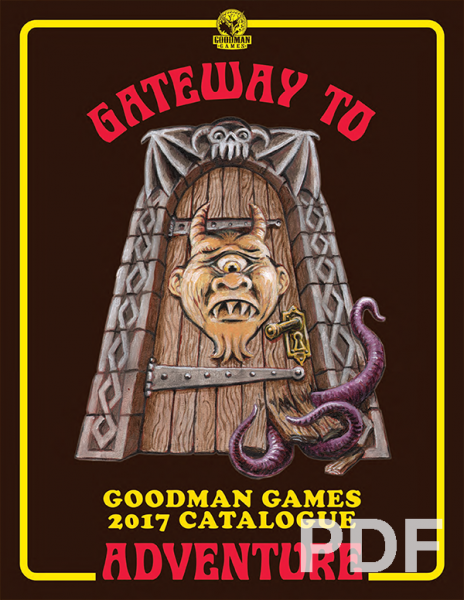 Goodman-Games-1017-Catalogue-PDF