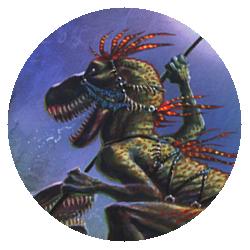 Dinodaur-Classics-icon