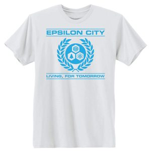 EpsilonShirt