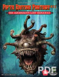 FEF-11-PDF