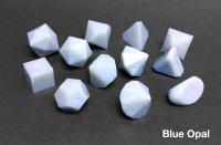 GS-Blue-Opal