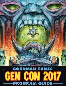 GenConProgGuideCover-1