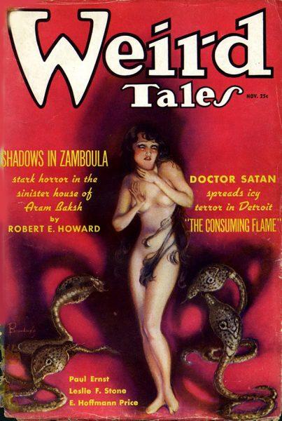 WT-Nov-1935