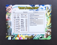 DCC-Scratch-Off-Sheet-4