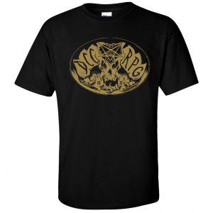 DCC-Demon-Skull-tshirt-2018
