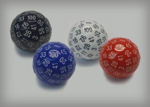 Gamescience-d100-dice