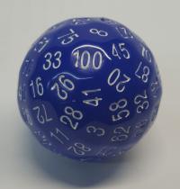 d100-blue
