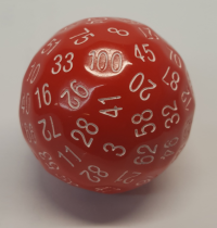 d100-red