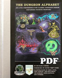 DA Color Cover PDF