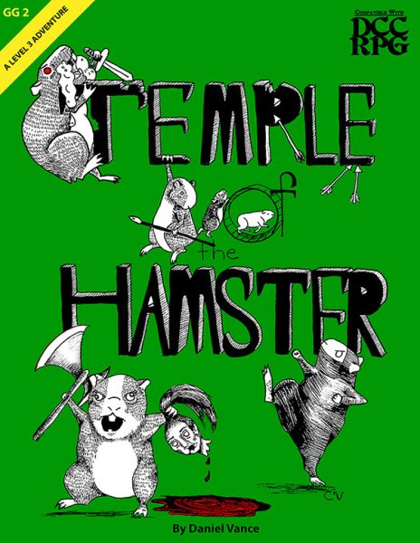 Temple-of-the-Hamster