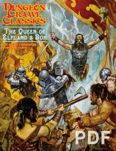 DCC97_QueenElflandsSonPDF_Cover