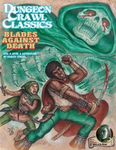 DCC74-Blades-2ndPrint