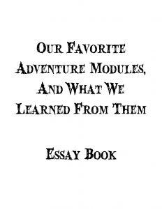H2WAMTDS_EssayBook.indd