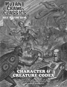 MCC-Codex-Cover