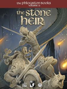 StoneHeir_TSG