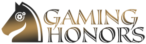 GamingHonorsLogo