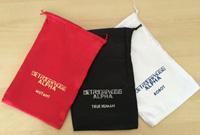Custom Dice Bags