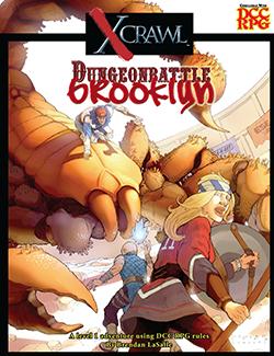 DungeonbattleBrooklynDCCRPG-Med