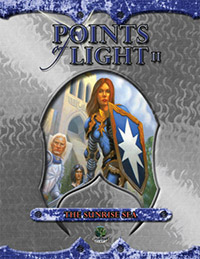 Points of Light 2
