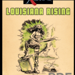 Xcrawl-Louisiana-Rising-1