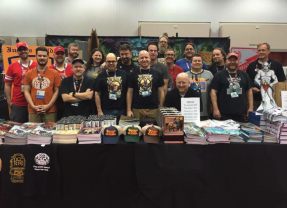 Gen Con Releases Now Available